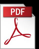 pdf-icon-png-pdf-zum-download-2