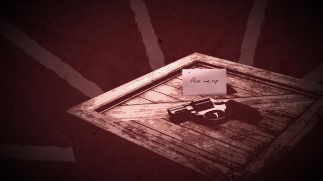 Murdered (0-00-34-20)