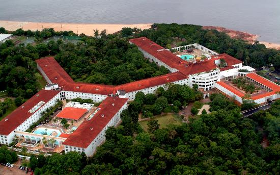 tropical-manaus-ecoresort