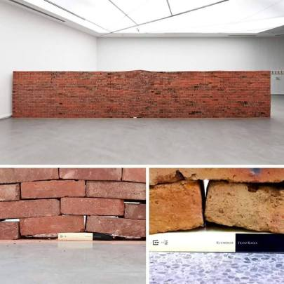 """The impact of a book"" by  Julio Ramos"