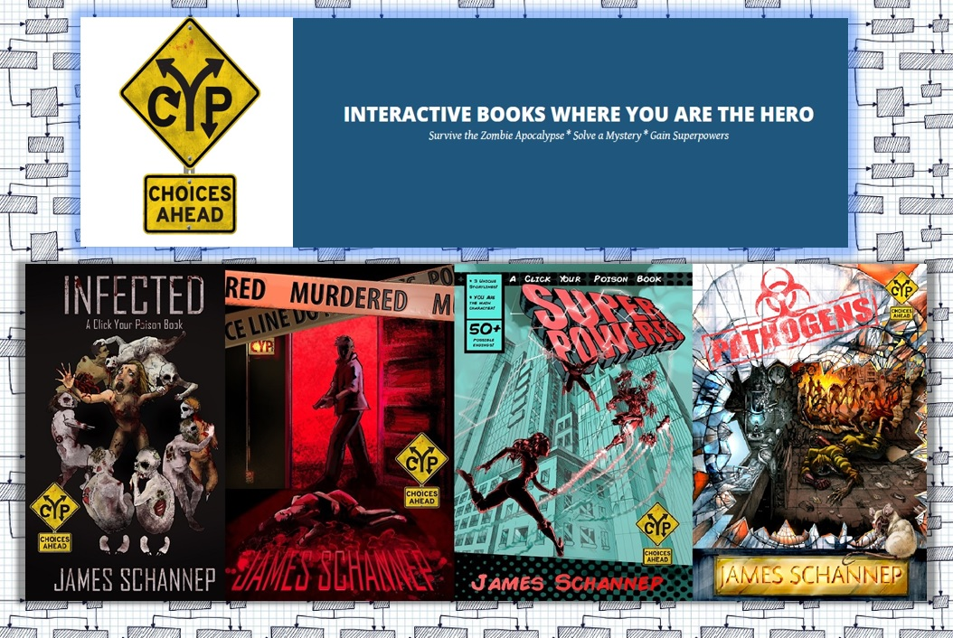 4-book-poster