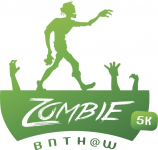 race23037-logo-bvwwir