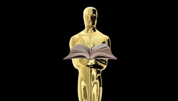 oscar_book-trophy-e1453753114239
