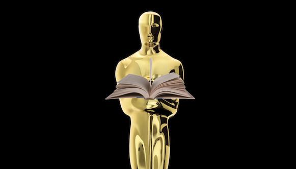 oscar_book-trophy-e1453753114239