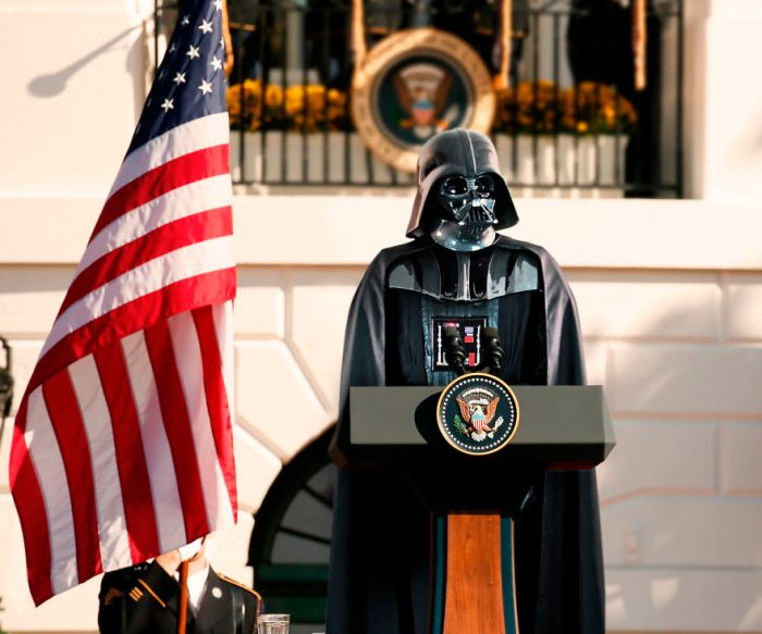 star-wars-characters-take-over-as-world-leaders__880