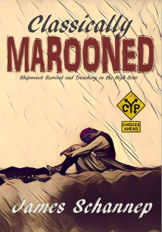 MAROONED3