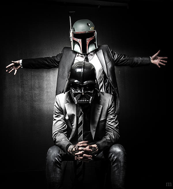 star-wars-suit-up-marino-flovent