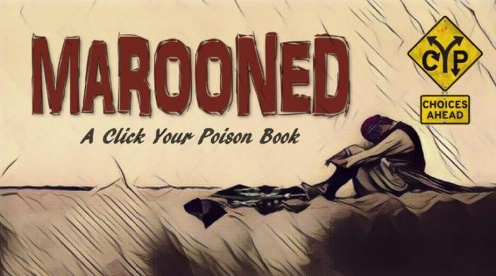 Marooned_featured-CYP